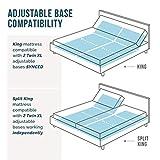 LUCID L300 Bed Base 5 Minute Assembly