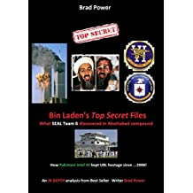 Oussama Bin Laden's Secret Files