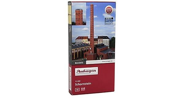 Auhagen 11432 Schornstein