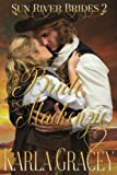 Mail Order Bride - A Bride for Mackenzie: Sweet Clean Inspirational Historical Western Mail Order Bride Mystery Romance (Sun River Brides) (Volume 2) by  Karla Gracey in stock, buy online here