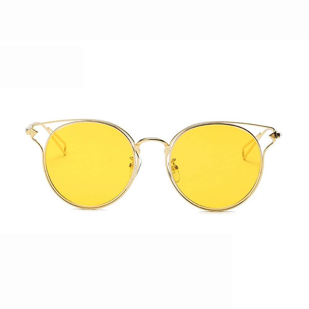 165fecf043ea delicate Einfache Brille Vintage Polarized Sonnenbrillen für Damen ...