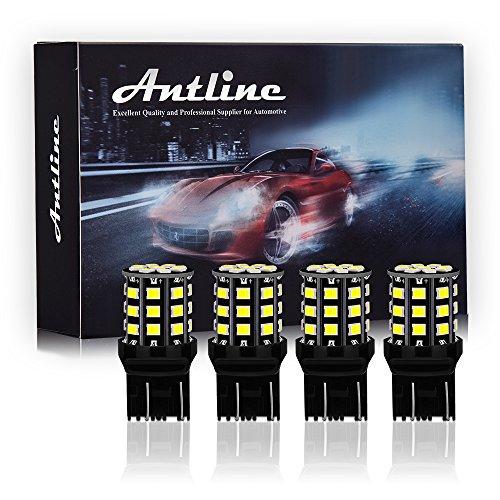 парковка Antline 7443 7440 T20 992