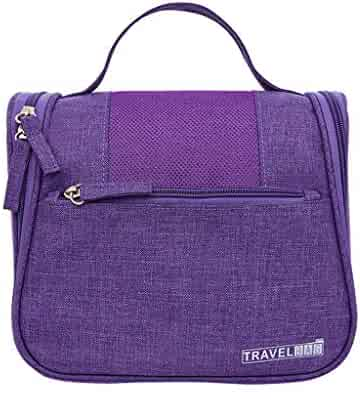 df95c5a5b0b9 Shopping Polyester - Purples - Sports Duffels - Gym Bags - Luggage ...
