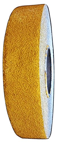ifloortape-yellow-reflective-foil-pavement-marking-tape-conforms-to-asphalt-concrete-surface-2-inch-