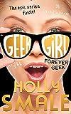Download Forever Geek (Geek Girl) in PDF ePUB Free Online