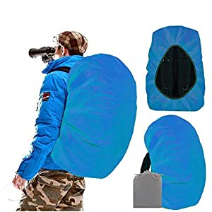 Sports   Outdoors · Outdoor Recreation · Camping   Hiking · Backpacks   Bags  · Backpack Accessories · Pack Covers 3a459e71e6c4a