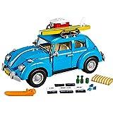 10252-1: Volkswagen Beetle