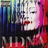 Mdna - Madonna (2012)
