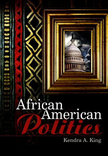 Search : African American Politics