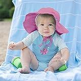 i play. Girls' Toddler 2pc Rashguard Swimsuit Set
