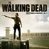 The Walking Dead (AMC's Original Soundtrack - Vol. 1)