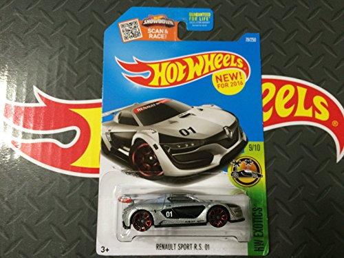 2016-hot-wheels-renault-sport-r-s-01-silver-hw-exotics-79-250