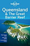 Lonely Planet Queensland & the Great Barrier Reef (Travel Guide)