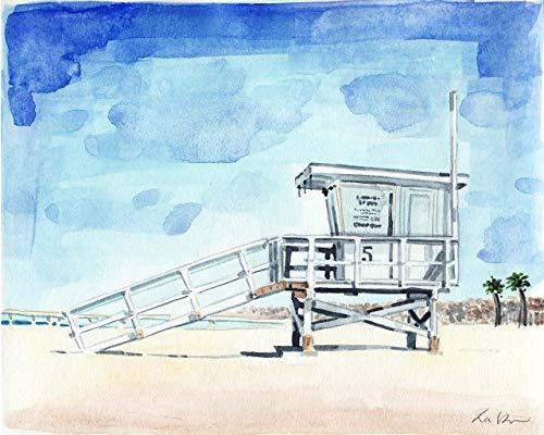 Buy west coast beach vacations