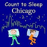 Count to Sleep Chicago, Adam Gamble, 1602193029