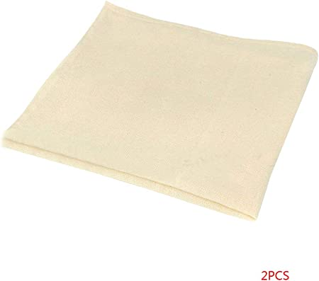 Característica: resistente de alta temperatura, no tóxico, usando la tela de algodón puro,Este es un