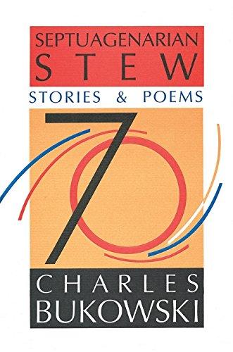 Pdf charles bukowski poems
