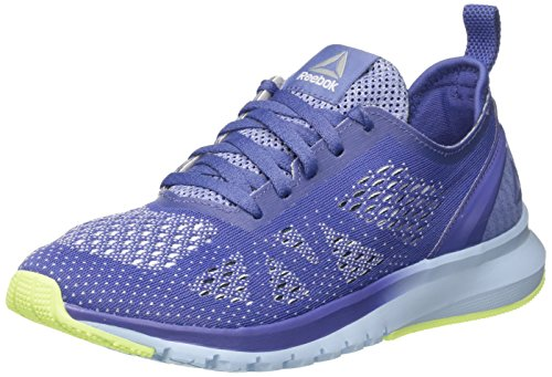 Blue Smky Wht Running Lilac Fresh Clip Shoes Ultk Indg Reebok Shadow Pink Print Flash Smooth E Women's xq64wPpZ