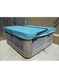 beyondnice hot tub cover and spa cover 4inch