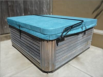 BeyondNice Hot Tub Cover And Spa Cover