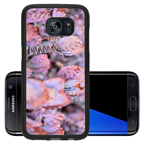 liili-premium-samsung-galaxy-s7-edge-aluminum-backplate-bumper-snap-case-species-odd-of-a-flowers-29