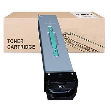 Lxf-xgCompatible con Cartucho de tóner Samsung CLT-K606S ...