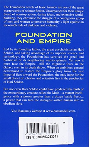 Foundation-and-Empire