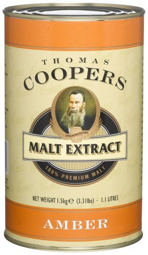 coopers-malt-extract-amber-33-pound-cans-pack-of-2