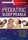 PEDIATRIC SLEEP PEARLS (PB 2017)