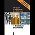 A ditadura encurralada - Edição com áudios e vídeos (Coleção Ditadura Livro 4)