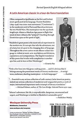 futuhat al makkiyya english pdf