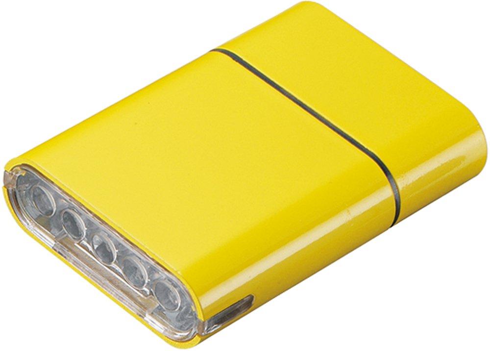 Shou Meng Enterprise Compact 70 Yellow Owleye Compact 70 R Taillight Black Superior 200 Mounting Bracket Owleye