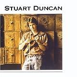 Music : Stuart Duncan