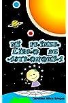 https://libros.plus/mi-primer-libro-de-astronomia/