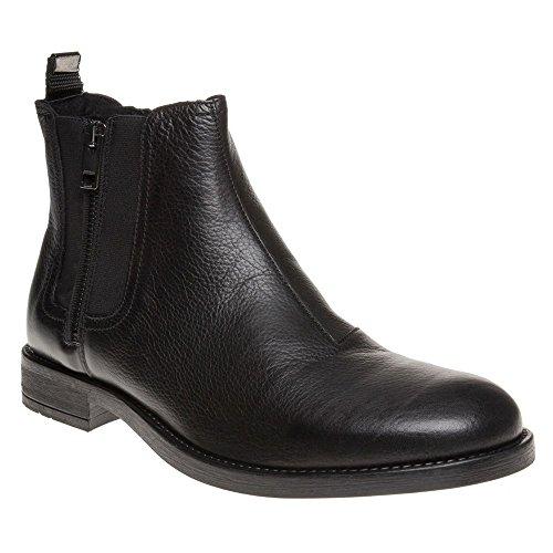 Diesel D-Anklook Homme Boots Noir