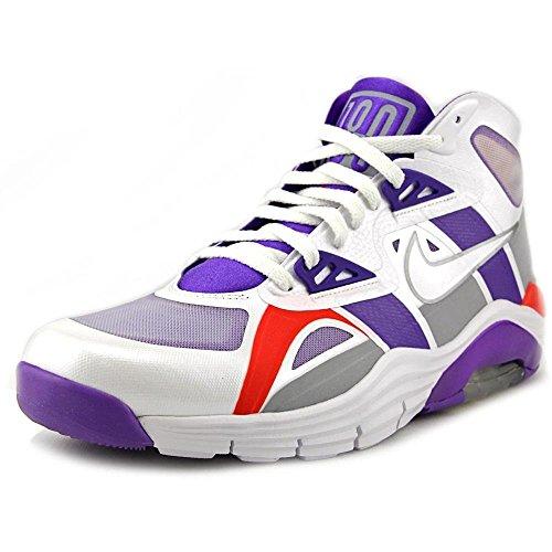 fa099b2c46c8 Nike Men s Lunar 180 Trainer sc Training Shoes - Import It All