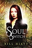 Bargain eBook - Soul Switch