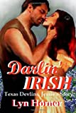 Darlin' Irish, Lyn Jensen and Lyn Horner, 1490364110
