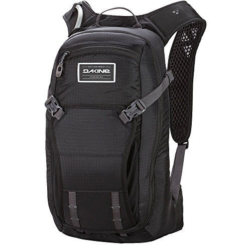 Dakine Drafter 10L Backpack black 2017 Rucksack