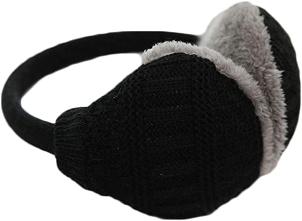 Protege-oreilles protege-oreilles froid