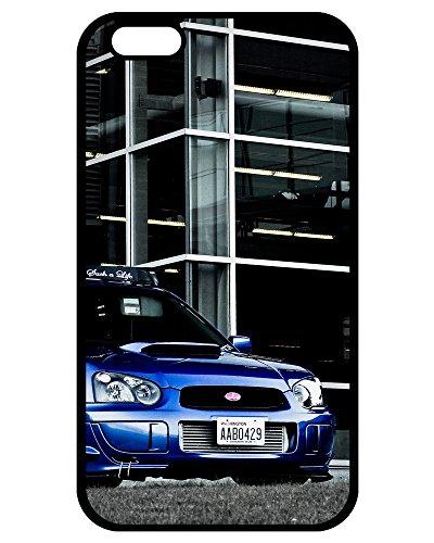 Coque,Hot Best Hot Style Protective Case Cover For Subaru Coque iphone 7,Cas De Téléphone