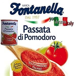 ... de tomate