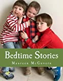 img - for Bedtime Stories book / textbook / text book