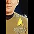 Star Trek: Signature Edition: Worlds in Collision (Star Trek: The Original Series)