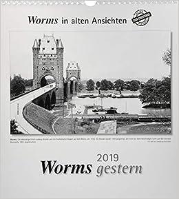 bürobedarf worms