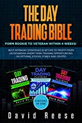 Are you're looking to change your financial situation and gain a second income without years of hard work or trial and error? Do you aspire to become a profitable trader, quit your job and gain financial freedom? Or are you already an ...