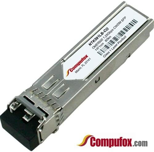 Nortel 100/% Compatible NTK591LB