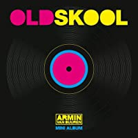 Old Skool (Vinyl)