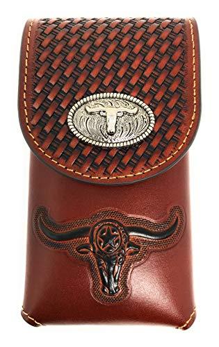 Western Cowboy Conchos - 1