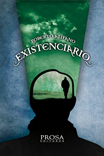 Amazon.com: EXISTENCIARIO:: Poemas vitales (Spanish Edition ...